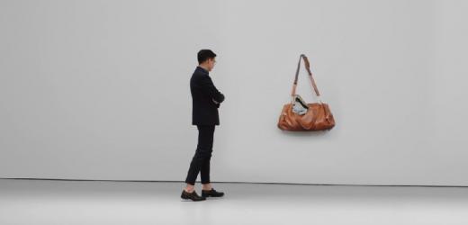 Appreciating and Understanding Art