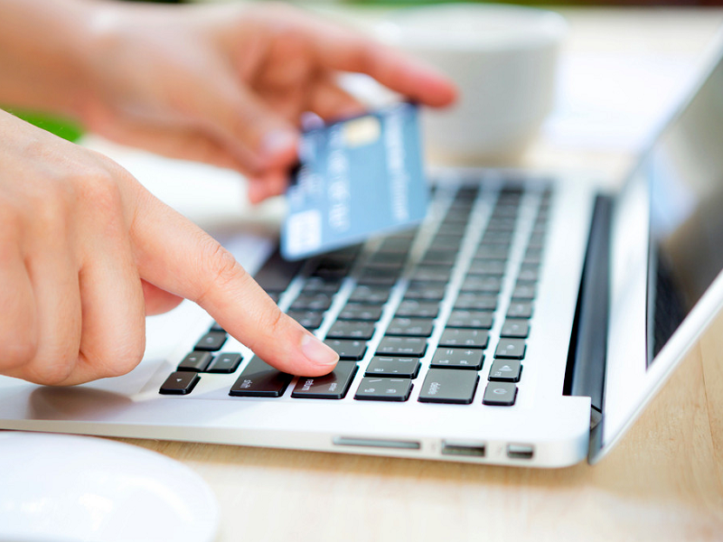 Choosing the Best Products for Your Online Store