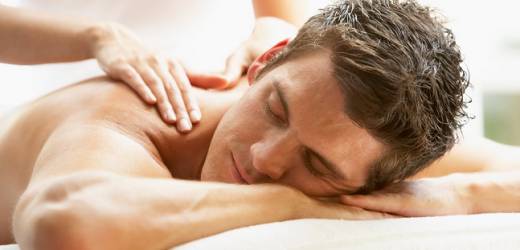 Booking a Massage Will Bring You More Than Just Relaxation